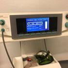 Laser-Therapiegerät
